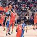 La NBA abre la votación Juego de las Estrellas