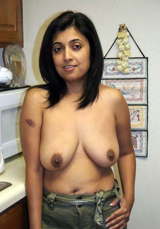 Nangi bhabhi photo