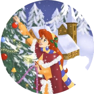 http://folie-du-jour.blogspot.fr/2014/11/free-disney-princess-christmas-bottle.html