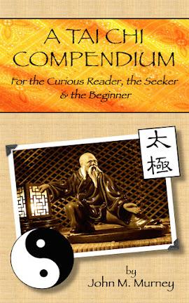 ~  Take a free peek at my new Tai Chi eBook!  ~  Available at Amazon.com