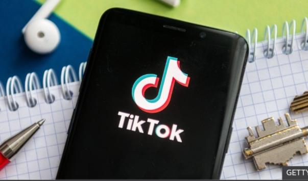 Technology News in Urdu  Tiktok Lates Update  newsajk.xyz