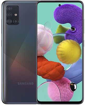 Samsung Galaxy A51 Price in Bangladesh