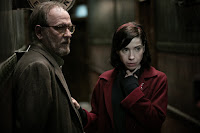 The Shape of Water Richard Jenkins and Sally Hawkins Image 2 (18)