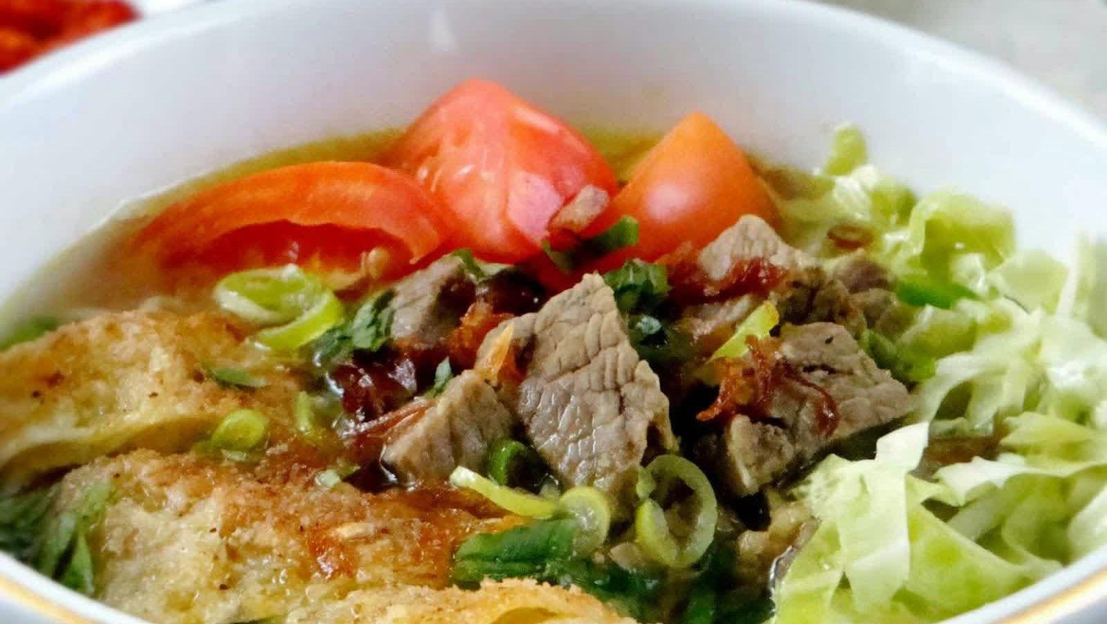 Image Result For Resep Masakan Praktis Bulan Puasa