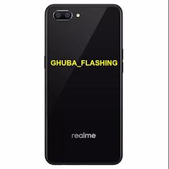Cara Flashing Realme C1 (RMX1811) 100% Berhasil Via QFIL