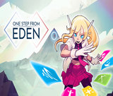 one-step-from-eden