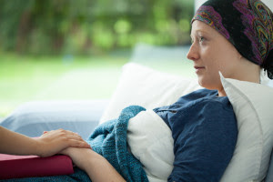 How To Experience Ameliorate During Chemotherapy