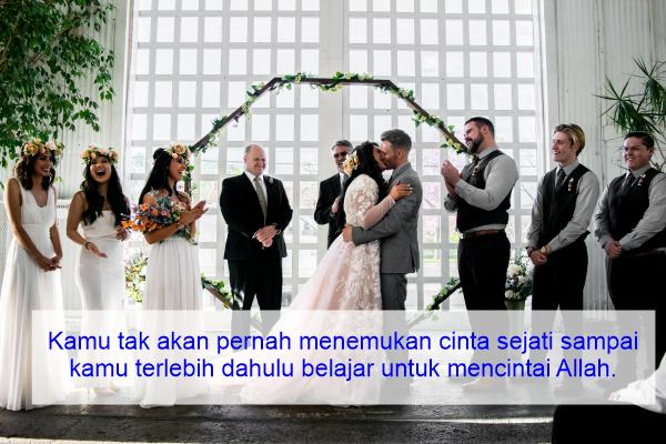 tempat-nikah-siri-oki