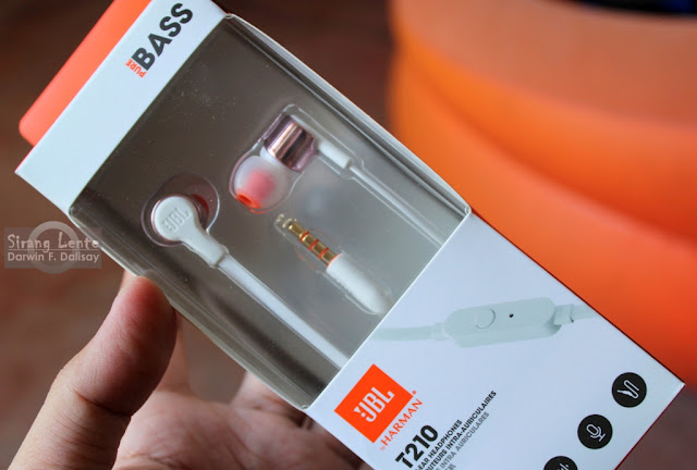 Best earphones for bass and sound quality