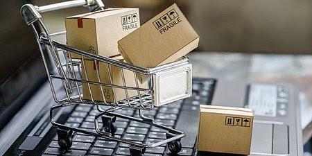 5 truques para evitar que os ciberataques arruinem as suas compras online na Black Friday de 2020