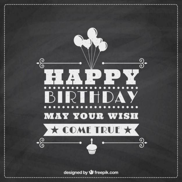 50_Free_Vector_Happy_Birthday_Card_Templates_by_Saltaalavista_Blog_12