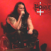 Jeff Becerra (Possessed) aclara el debate sobre la primera banda de Death Metal