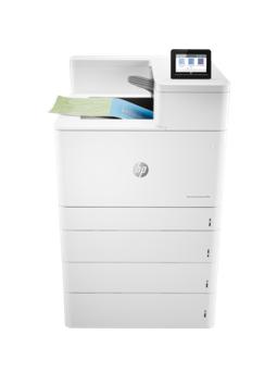 HP Color LaserJet Enterprise M856x Driver Download
