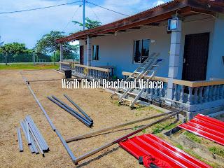Warih-Chalet-Pemasangan-Awning-2