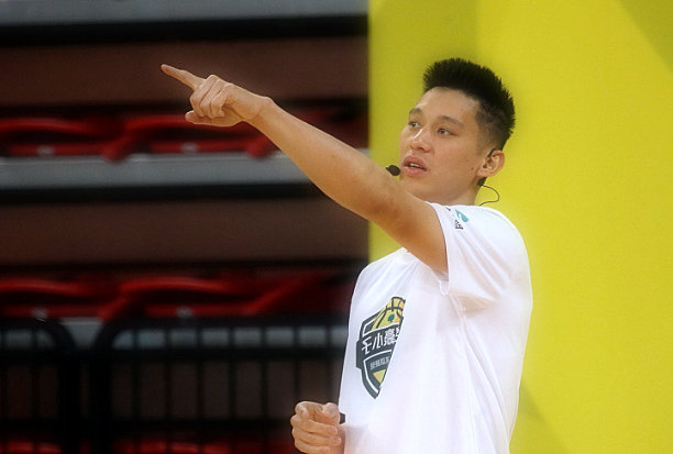 jeremy-lin-is-nba-champion-but-he-is