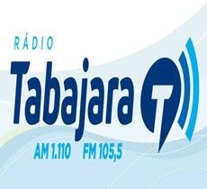 Ouvir agora Rádio Tabajara FM 105,5 - João Pessoa / PB