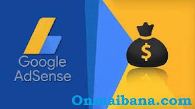 Hal Yang Harus Anda Persiapkan Sebelum Mendaftar Google Adsense
