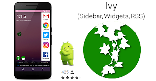 ivy-free-sidebar-launcher-app-android