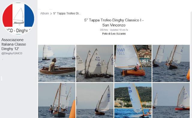 https://www.facebook.com/pg/Dinghy12AICD/photos/?tab=album&album_id=1138472846352973&ref=page_internal