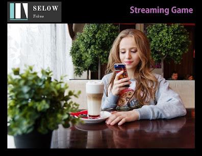 Streaming_Game_Populer