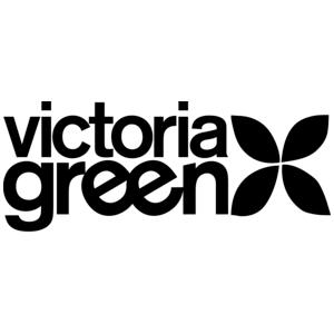 Victoria Green Coupon Code, VictoriaGreen.com Promo Code