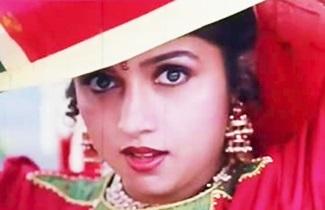 Whatsapp status tamil – Classic Love Cut Song….