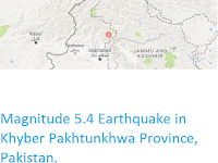 https://sciencythoughts.blogspot.com/2016/10/magnitude-54-earthquake-in-khyber.html