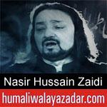 https://www.humaliwalayazadar.com/2020/01/nasir-hussain-zaidi-noha-2020.html