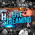 MAXI TOLOSA - LIVE STREAMING - CD COMPLETO