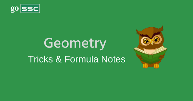 geometry-notes
