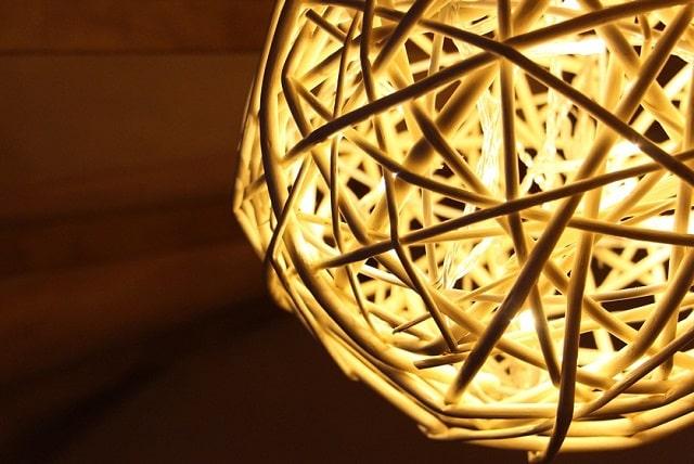 frugal beautiful christmas diy lighting ideas holiday lights do it yourself