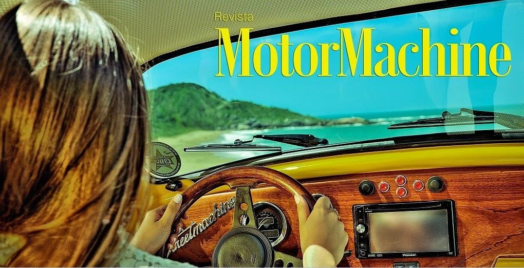 RevistaMotorMachine.blogspot.com.br