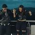 VIDEO | Marina ft Harmonize - Love You | Download Mp4