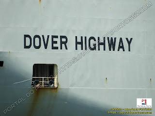 Dover Highway