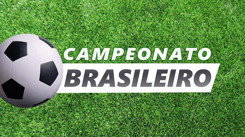 Assistir TV Campeonato Brasileiro Ao Vivo HD