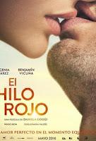 descargar JEl Hilo Rojo Película Completa Online [MEGA] [LATINO] gratis, El Hilo Rojo Película Completa Online [MEGA] [LATINO] online
