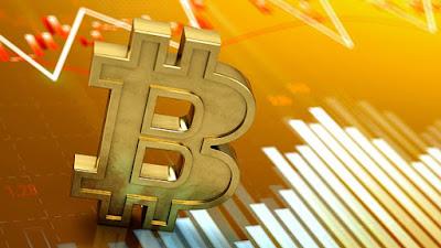 Itaú Unibanco reafirma posição contra corretoras de criptomoedas Apesar das propagandas com Bitcoin