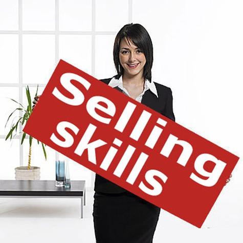 Kỹ năng bán hàng 3.0 - Cấp độ bán hàng đỉnh cao ver3