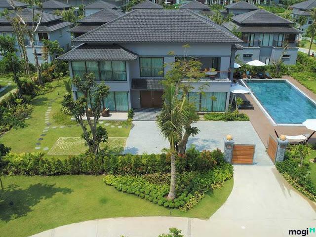 sonasea residence