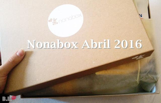 Nonabox-Abril-2016-1