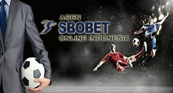 Agen Sbobet 88