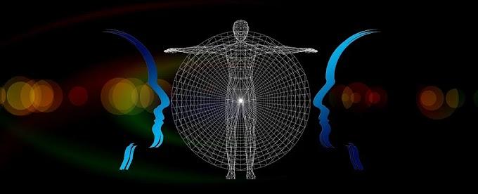 Cursos gratis de psicoanálisis online