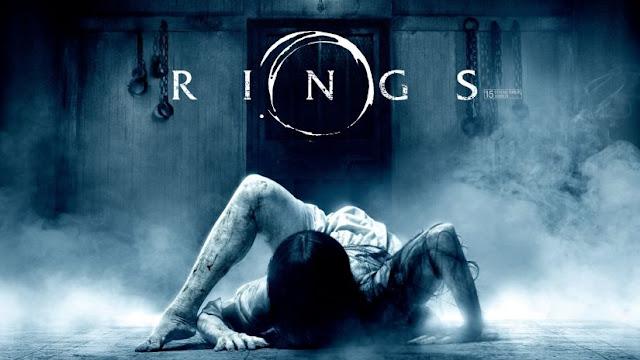Vòng Tròn Tử Thần 1 - The Ring 1 (2002) 1