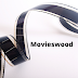 Movieswood 2020: Tamil, Telugu, Malayalam, Hindi dubbed Hollywood movies free download