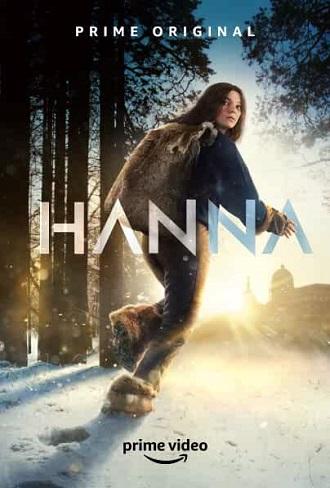 Hanna Season 1 Complete Download 480p & 720p All Episode