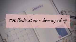 https://shirleycuypers.blogspot.com/2019/12/2020-bullet-journal-set-up-january-set.html