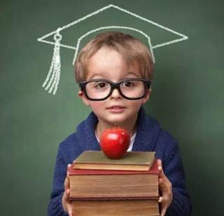 Pastikan Dapat Asuransi Pendidikan Terbaik dengan Cara Ini!