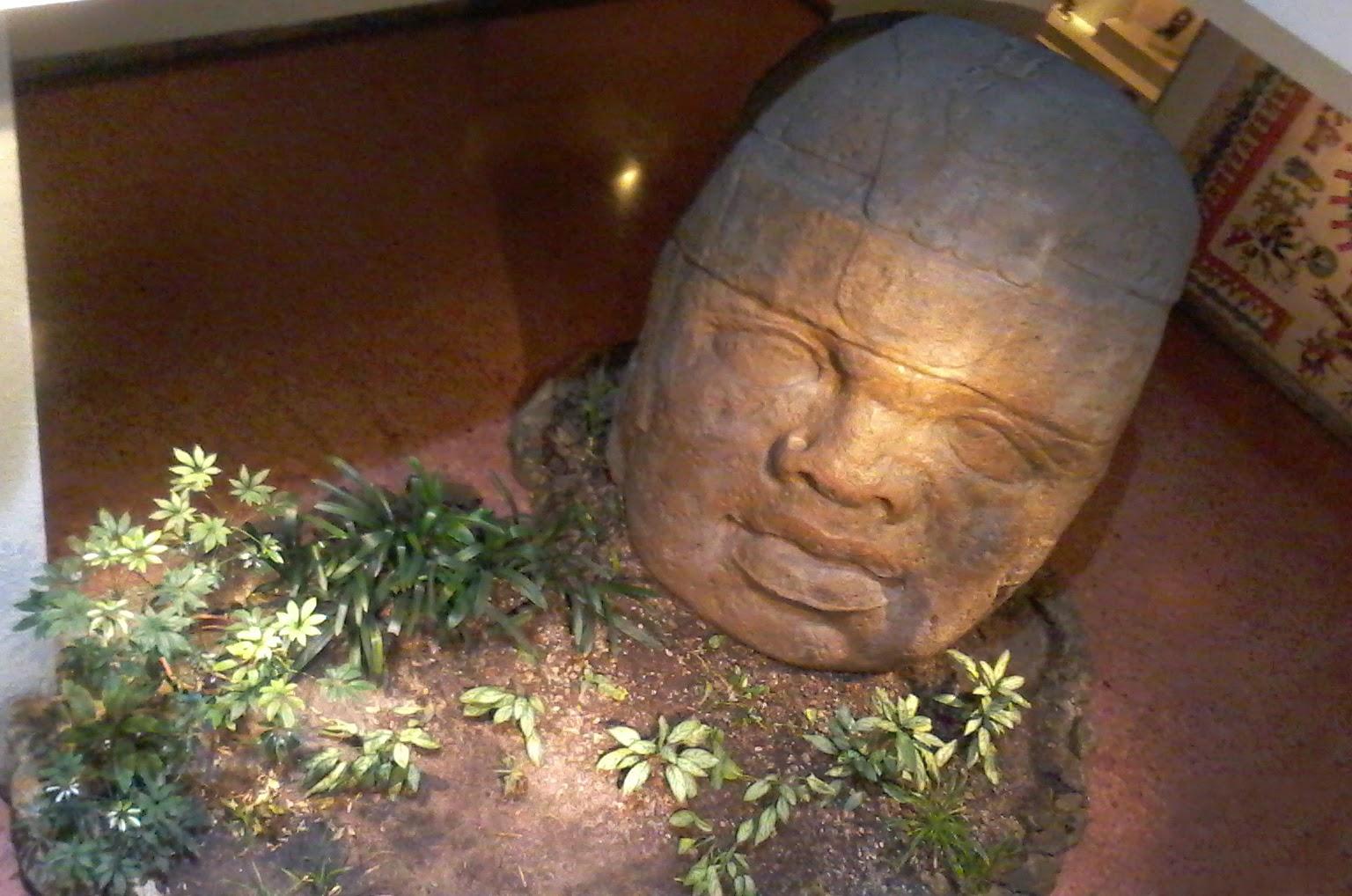 Museo de Historia del Arte MuHA