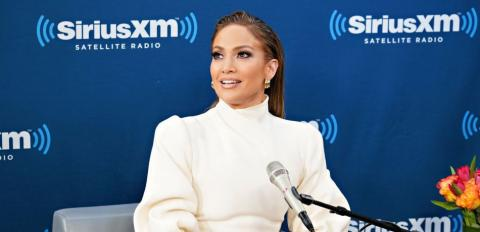 Jennifer Lopez Health & Fitness Secrets In Looking Great At 49