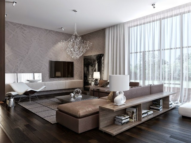neutral paint ideas for living room